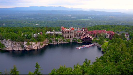Mohonk Mountain House Updated 2018 Prices Hotel Reviews New Paltz Ny Tripadvisor