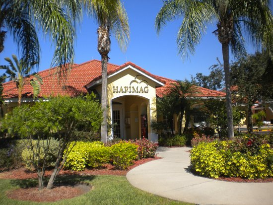 HAPIMAG RESORT ORLANDO   Updated 2018 Prices U0026 Condominium Reviews ( Kissimmee, FL)   TripAdvisor