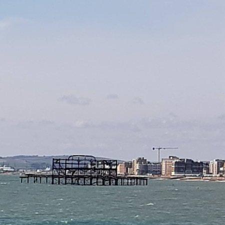 Brighton Harbour Hotel & Spa Photo
