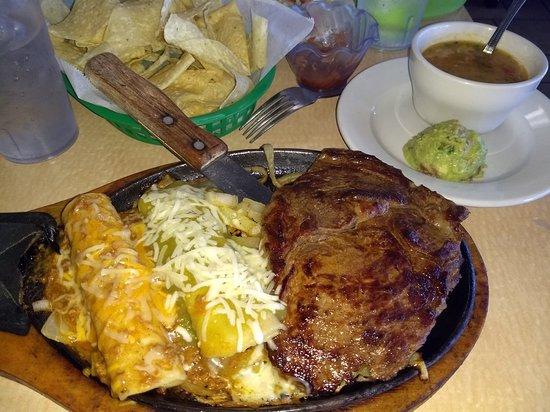 Kiki S Authentic Mexican Restaurant Ta Img 20180405 125101 Large Jpg