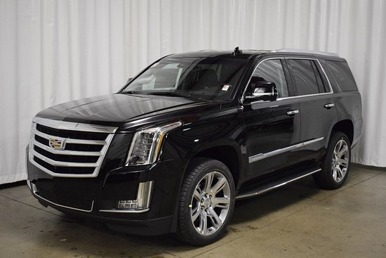 Hallandale Beach, Φλόριντα: yellowtielimoCadillac Escalade (captain seats-6) (Pieces of luggage -8) We are open 24/7