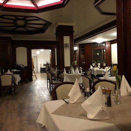 Glienicke, Tyskland: Ristorante Cucina Italiana