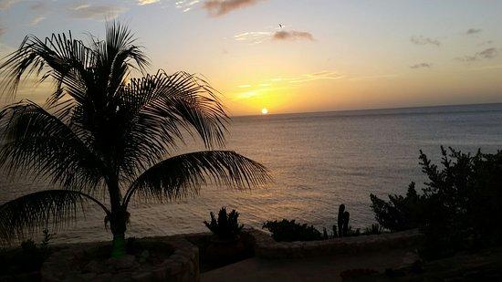 Lagun, Curaçao: 20180324_184455_large.jpg