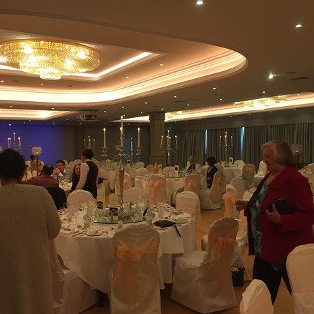 Diamond Coast Hotel: photo2.jpg
