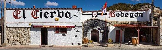 Cabezon de Pisuerga 사진