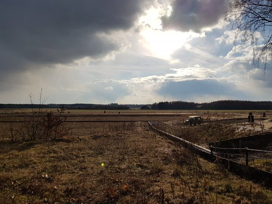 Soesterberg