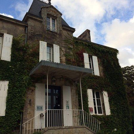 Nivillac, فرنسا: photo0.jpg