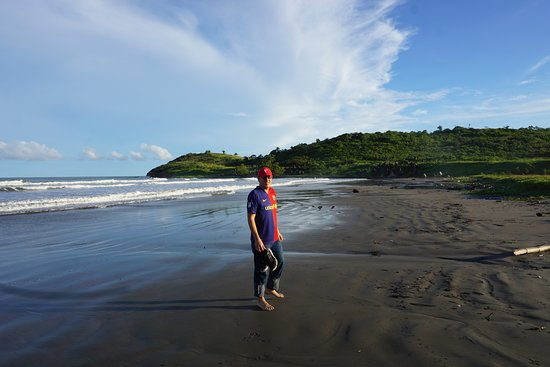 Bluefields, Nicaragua: getlstd_property_photo