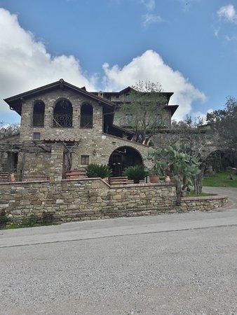 Altavilla Silentina照片