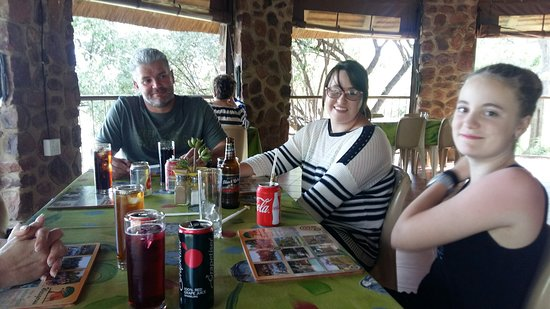 Modimolle (Nylstroom), Sudáfrica: 20180404_152507_large.jpg