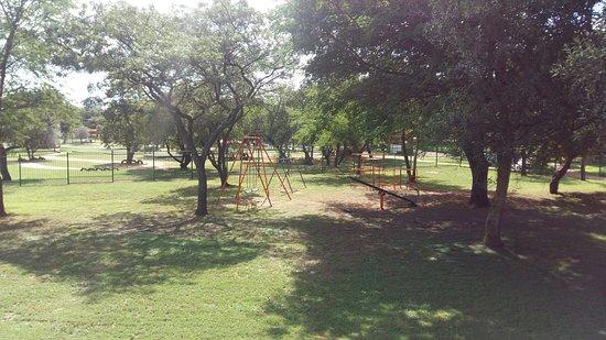 Modimolle (Nylstroom), Sudáfrica: 20180404_134337_large.jpg