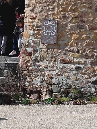 Saint-Marcel-de-Felines Photo