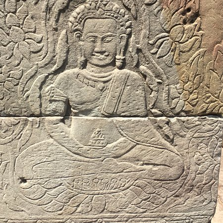 Banteay Chhmar, Cambodia: photo0.jpg