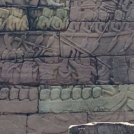 Banteay Chhmar, Cambodia: photo1.jpg