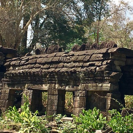 Banteay Chhmar, Cambodia: photo3.jpg