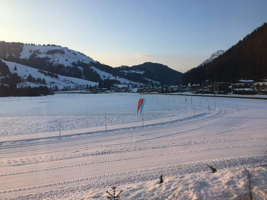 Hochfilzen Photo