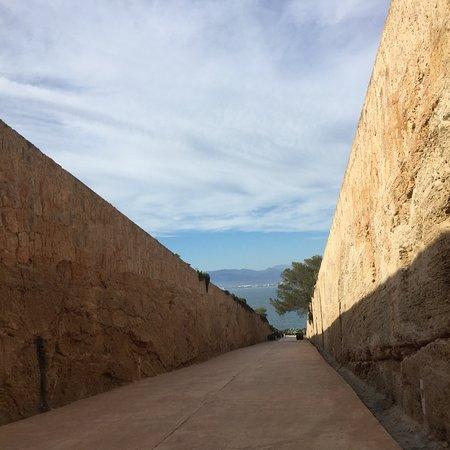 Cala Blava, İspanya: photo2.jpg