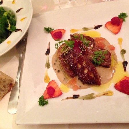 Restaurant du Loup : photo1.jpg