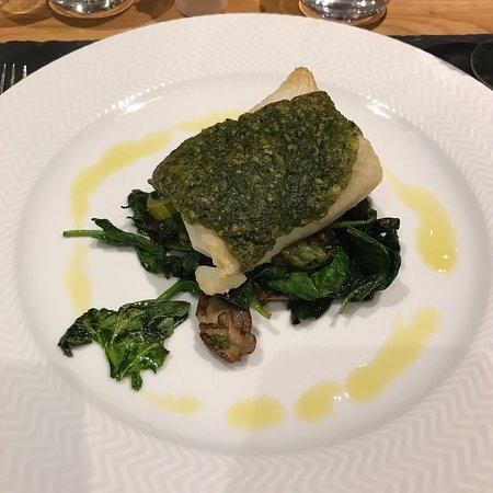 Restaurant Saint-Roch : photo0.jpg