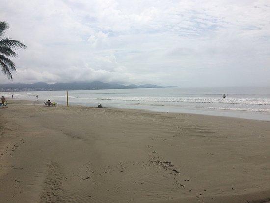 Praia De Quatro Ilhas Resmi