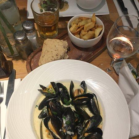 Seafood Cafe: photo0.jpg