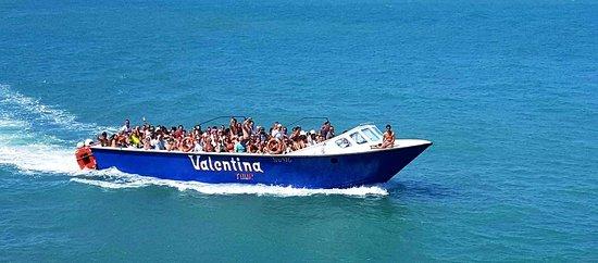 Valentina Tours