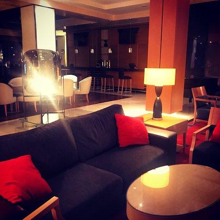 Hilton Vienna: photo0.jpg