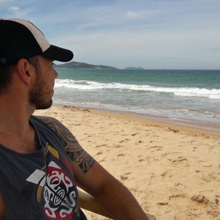 Tucuns Beach : photo1.jpg