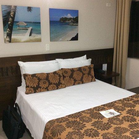 Hotel Poblado Boutique Medellin: photo0.jpg