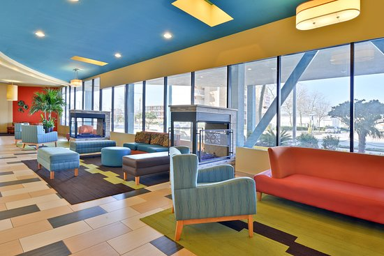 Best Western Plus Sandcastle Beachfront Hotel $119 ($̶1̶5̶8̶) - UPDATED 2018 Prices & Reviews ...