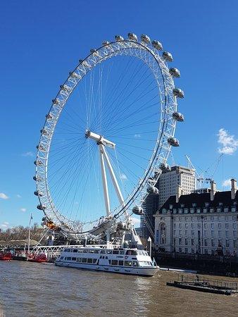 The London Rye : 20180405_105600_large.jpg