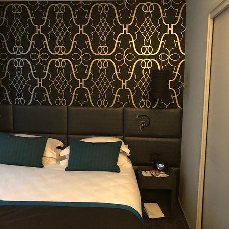Le Grey Hotel: photo1.jpg