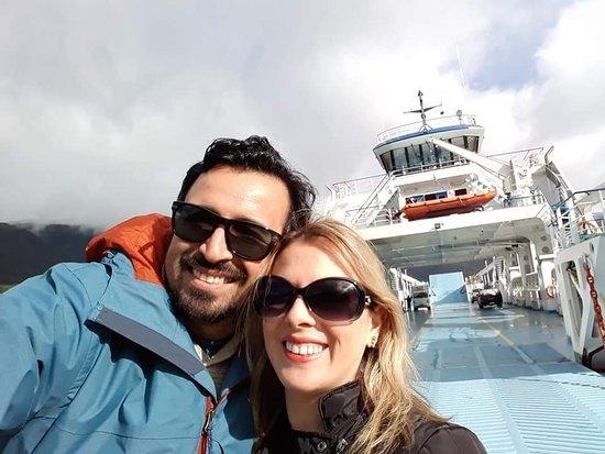 Puerto Fuy, Cile: FB_IMG_1522968543959_large.jpg
