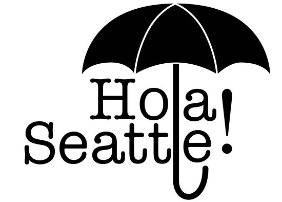 ‪Hola Seattle‬