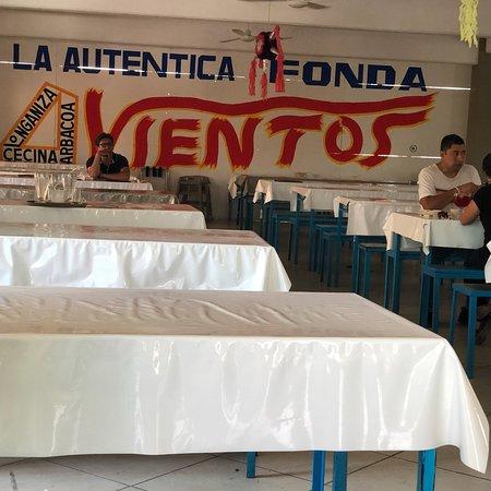 Alpuyeca, Μεξικό: photo2.jpg