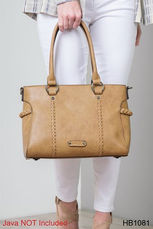 The Handbag Noelle Handbags