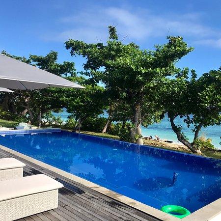 Vomo Island, Fiji: photo1.jpg