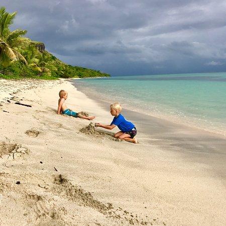 Vomo Island, Fiji: photo2.jpg