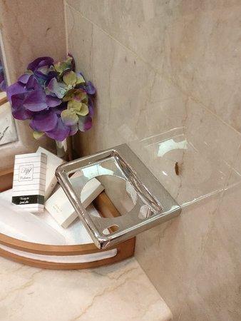 Carlton Al Moaibed Hotel: IMG_20180405_024652_large.jpg