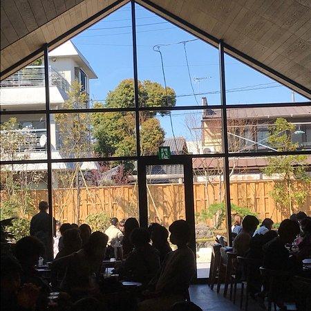 Starbucks Coffee Kawagoe  Kanetsuki Dori