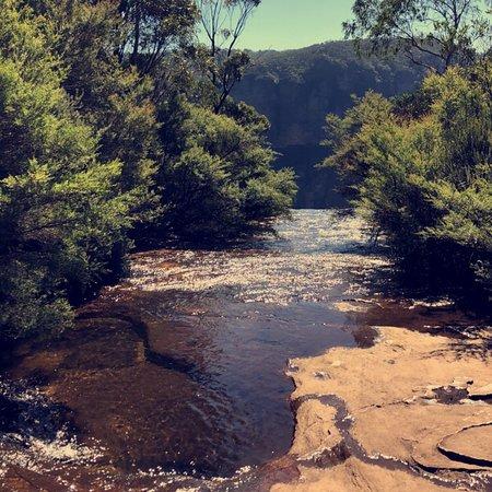 Blackheath, Australia: photo0.jpg