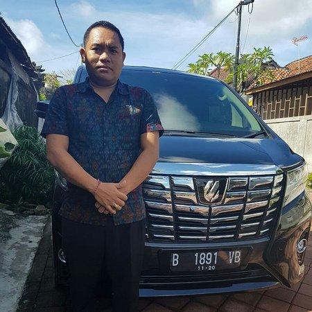 De Bali Tour Service
