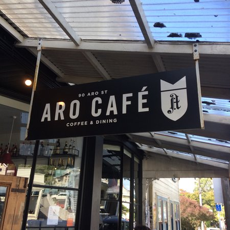 Aro Cafe: photo0.jpg
