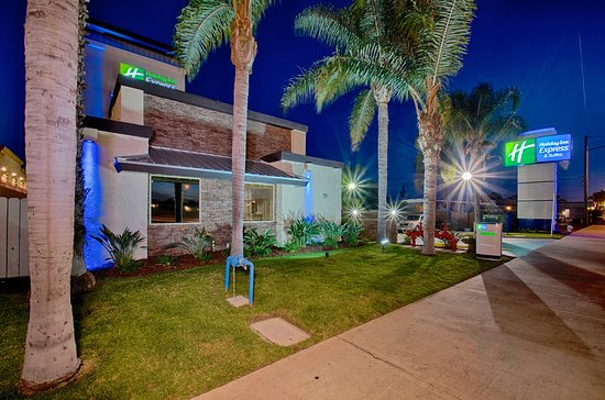 Cheap Hotels In Costa Mesa