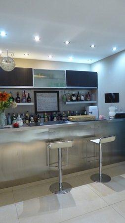 Duque Hotel Boutique & Spa Foto