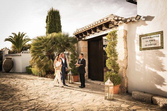 La bobadilla a royal hideaway hotel updated 2018 prices - Hotel la bobadilla ...