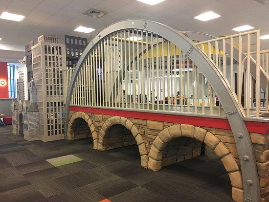 Nashville Public Library: photo0.jpg