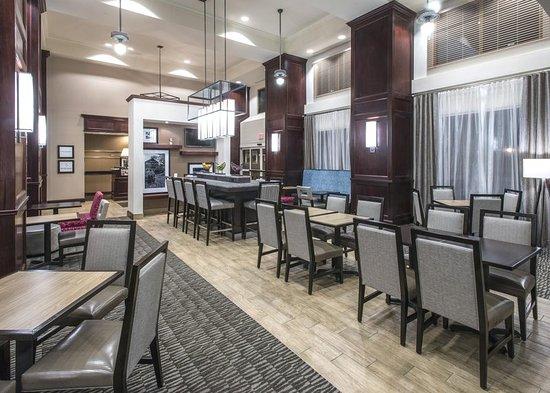 hampton inn suites jackson 129 1 4 9 updated. Black Bedroom Furniture Sets. Home Design Ideas