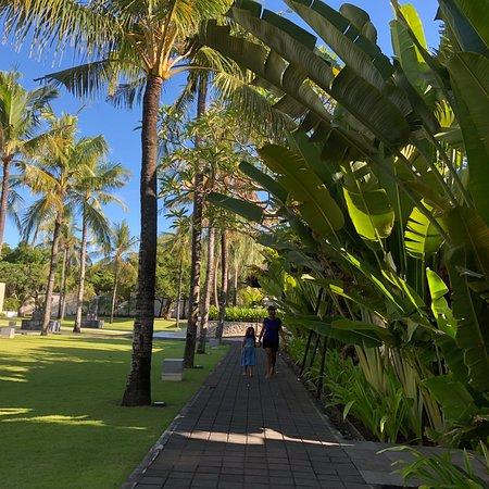 The Royal Santrian Luxury Beach Villas Tripadvisor