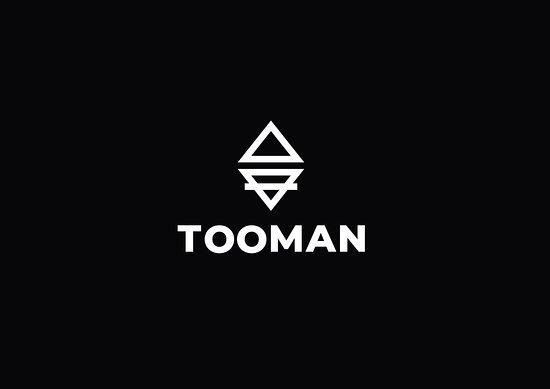 TooMan Hookah